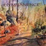 Hymnanence CD