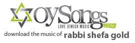 oySongs banner