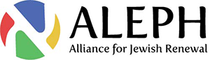 aleph-logo-300