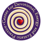 CDEEP Logo